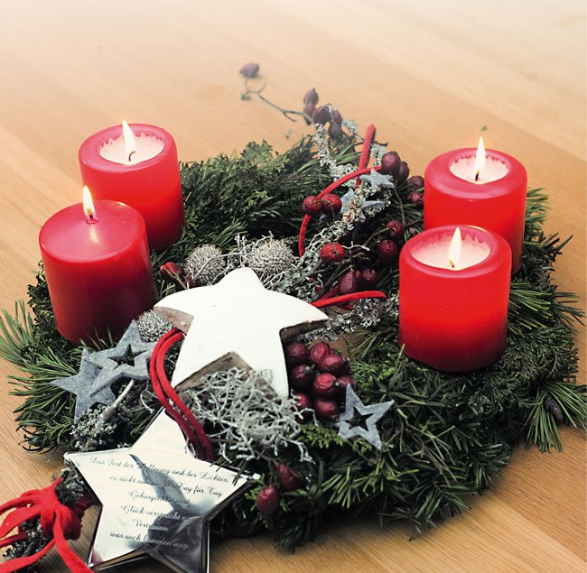 4.-Advent_home_auf